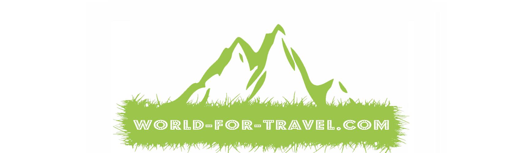 world-for-travel.com
