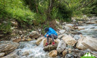 Поход в горы Румунии, Рогдна — Кайлор — Веселое кладбище-05882