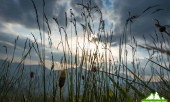 Восхождение на Фаркеу и озеро Виндерел, Румыния-05605