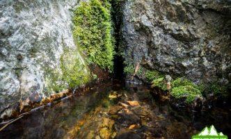 Восхождение на Фаркеу и озеро Виндерел, Румыния-05672