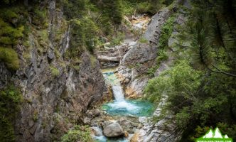 Пирин — Болгария, Балканы + море-06722