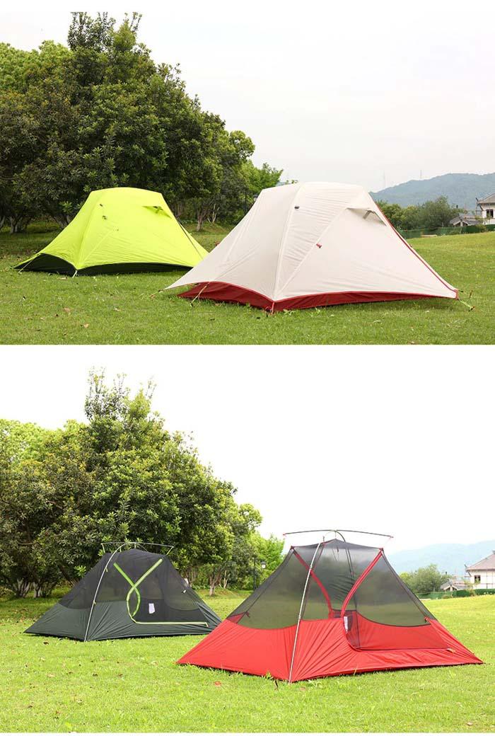 Палатка Blackdeer