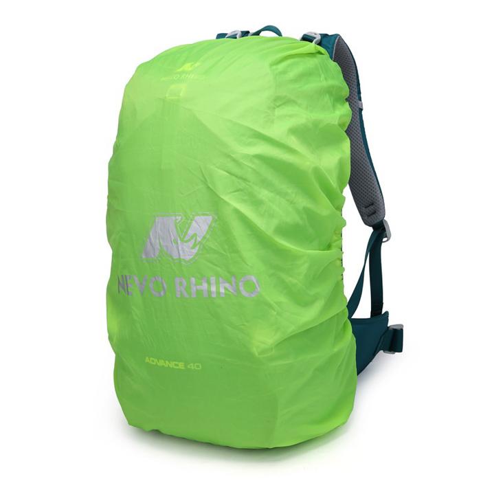 Рюкзак Nevo Rhino 40L