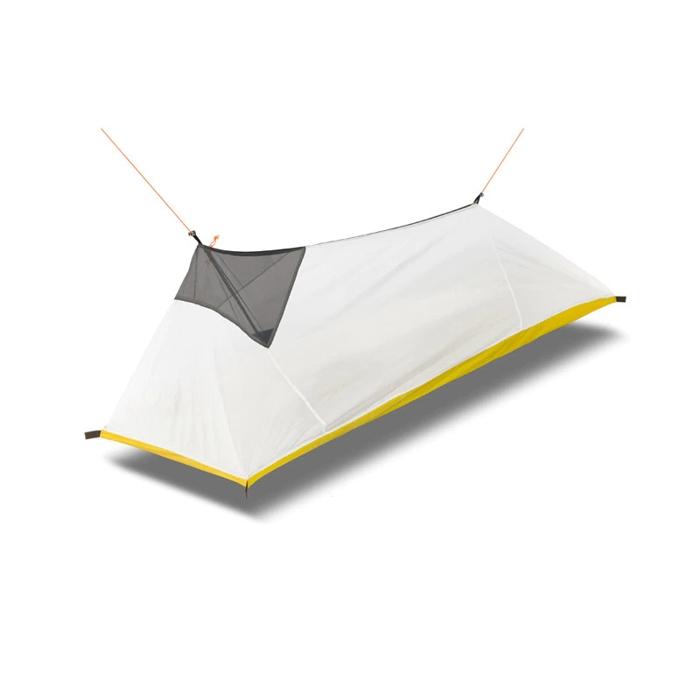 Универсальная, легкоходная палатка Aricxi