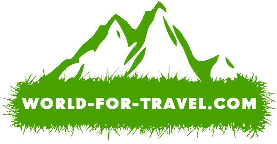 World for Travel - турклуб